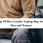 best-leather-laptop-bags-11