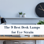 desk-lamp-eye-strain-231